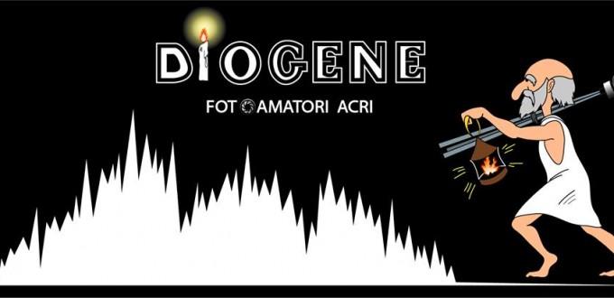 diogene definitivo
