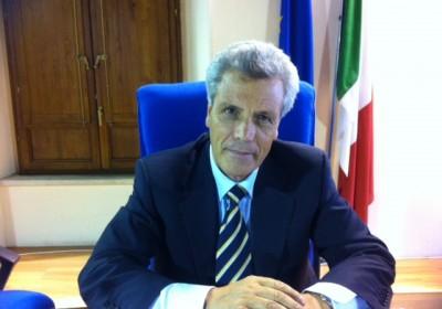 Nicola Tenuta