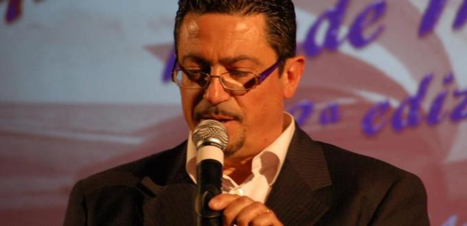 Angelo Canino