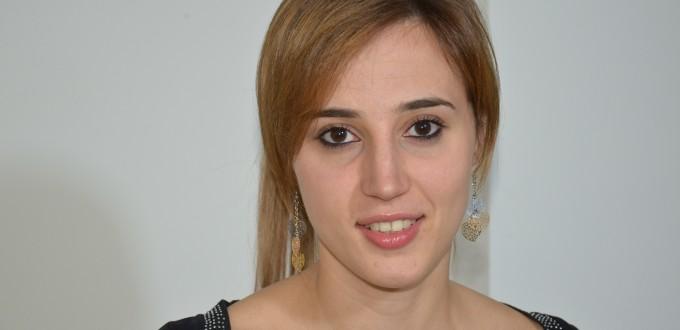 Fabiana-Fuscaldo