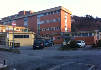 Ospedale 1
