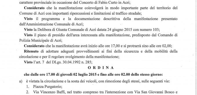 ORDINANZA N.14-8 MANIFESTAZIONE DEL 2 LUGLIO (1)-page-001