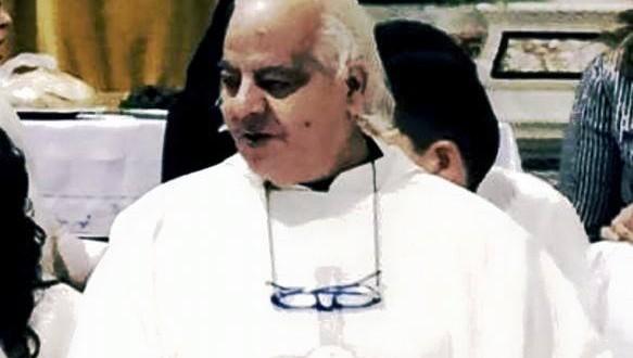 Don Luigi Basile