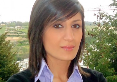 Erica Fabbricatore