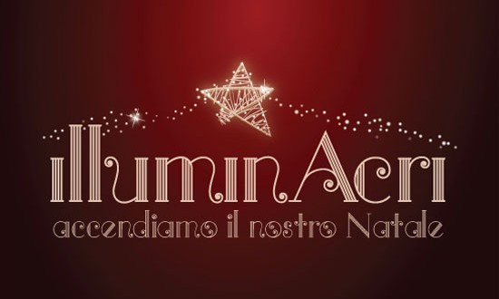 illuminAcri