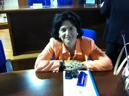 Paola Capalbo