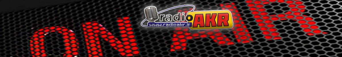 Radio AKR - Acheruntia
