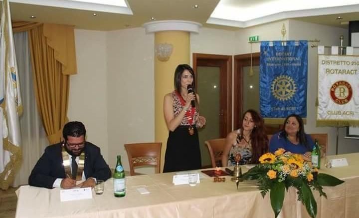 Carmela Lupinacci