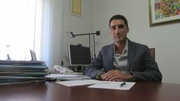 Serafino Caruso
