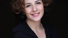 Silvana Spina